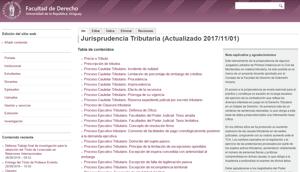 Calendario Examenes Derecho Us.Bedelia Cursos De Licenciaturas Y Traductorado Facultad De Derecho
